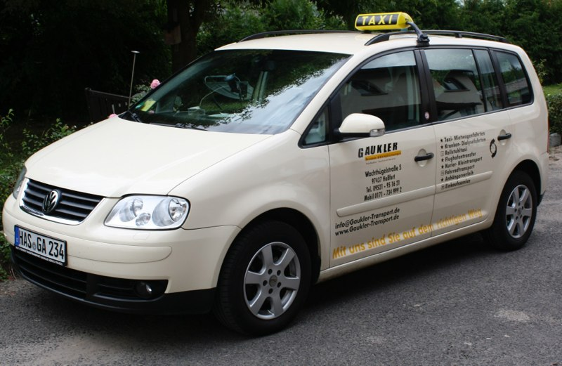 krankenfahrten taxi gaukler ha furt. Black Bedroom Furniture Sets. Home Design Ideas