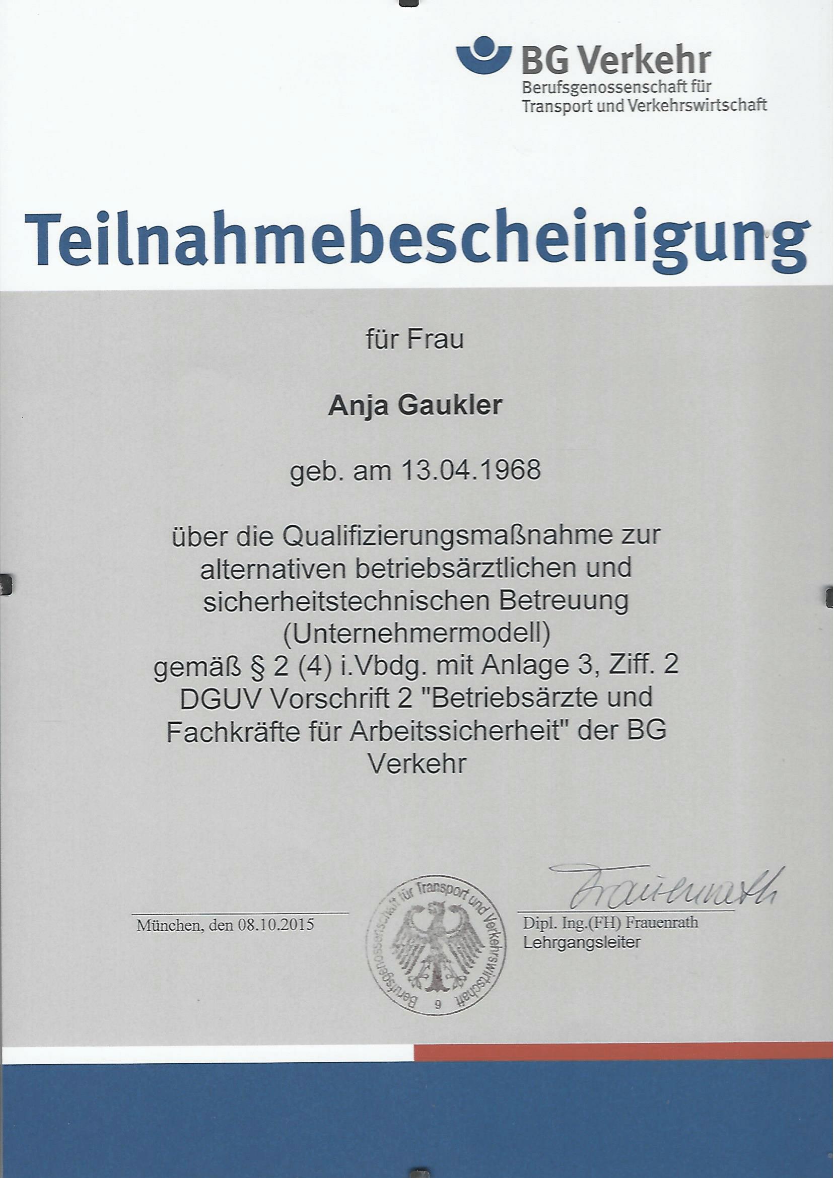 Scan0018 (verschoben) 1-1