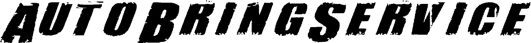 Autobringservice
