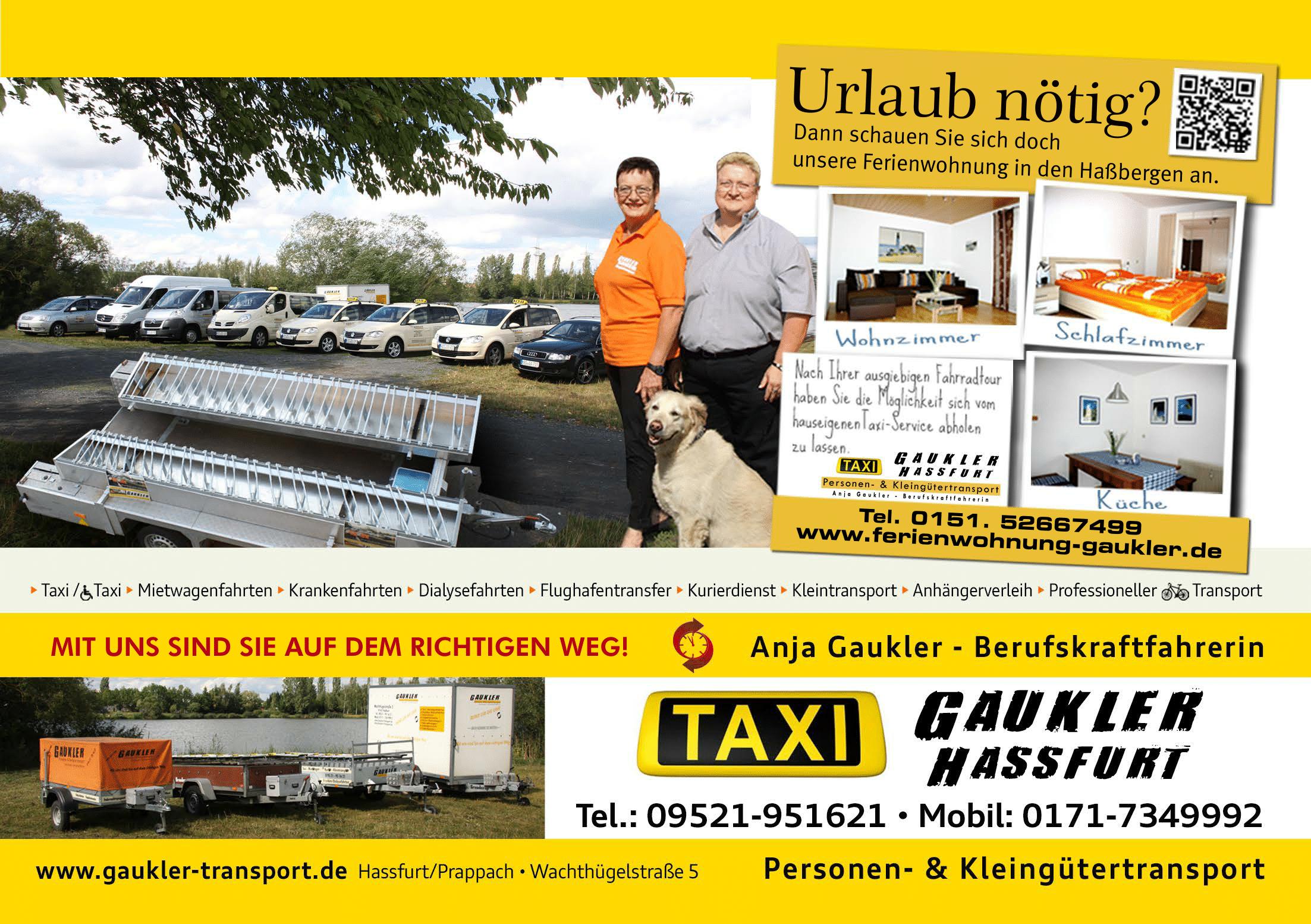 taxi-gaukler-hassfurt-3-1