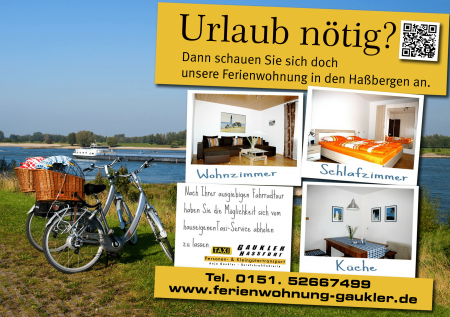 taxi-gaukler-hassfurt-4-1